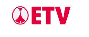 ETV_LOGO2